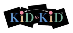 Kid-to-Kid-Logo