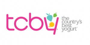 tcby-the-countrys-best-yogurt-logo-300x153[1]